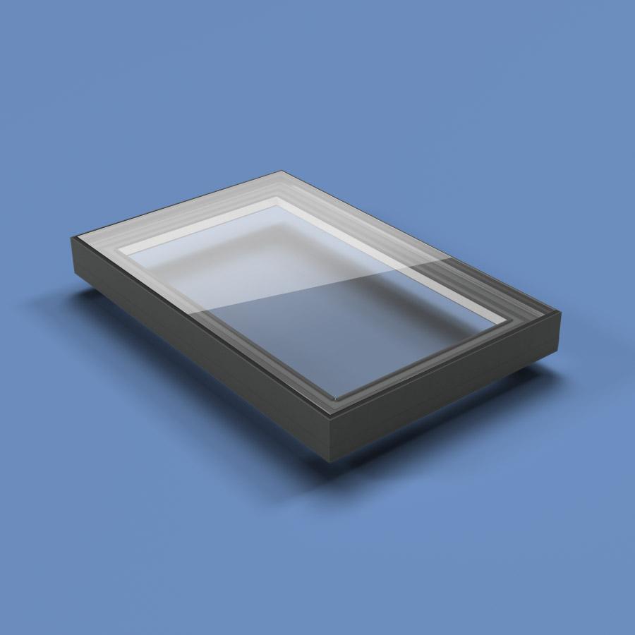 Lite Lid (TG) Rooflight 900mm x 1200mm