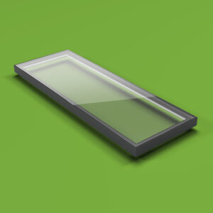 Lite Lid (TG) Rooflight 800mm x 2000mm