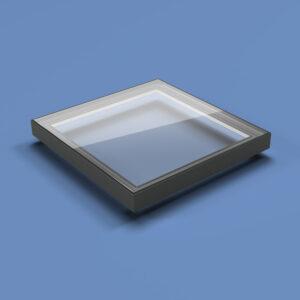 Lite Lid (DG) Rooflight 800mm x 800mm