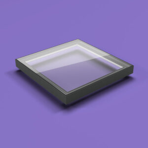 Lite Lid (DG) Rooflight 1050mm x 1050mm