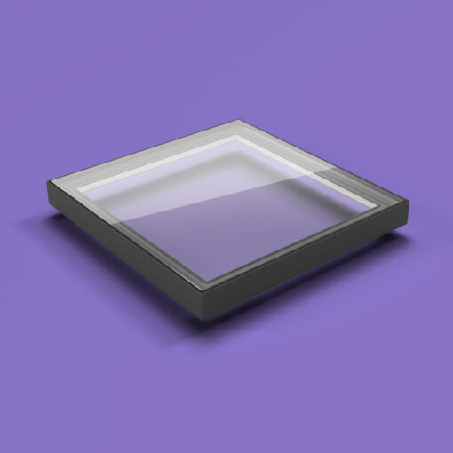 Lite Lid (DG) Rooflight 1050mm x 1050mm