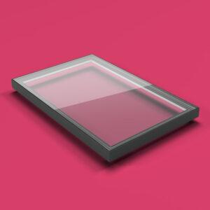 Lite Lid (TG) Rooflight 1000mm x 1500mm