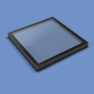 Flex Lid (DG) Rooflight 1400mm x 1400mm