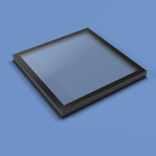 Flex Lid (DG) Rooflight 1400mm x 1400mm