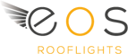 EOS Rooflight – Shop