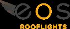 EOS Rooflight – Shop